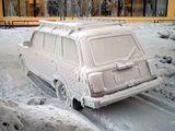 Компания Отогрев авто, фото №6