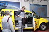 Компания Русский АвтоМотоКлуб, фото №5